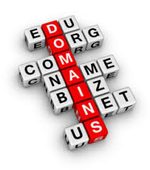 cheap gtlds Generic Top Level Domains