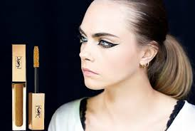 ysl eyes summer 2016 makeup collection