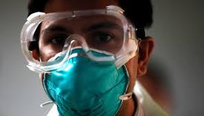 Coronavirus, si lavora al vaccino: ecco quanto costerà