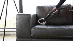 carpet cleaning service ny fotografia