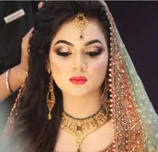 enement makeup tips wedding ideas