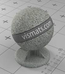 free carpet vray materials for sketchup