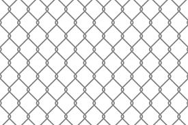Steel Wire Mesh Seamless Pre Designed Illustrator Graphics Creative Market