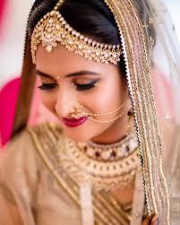 top 10 bridal makeup artists in mumbai