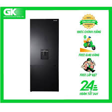 ELHAHX7 hoàn Tối Đa 1,5 TRIỆU ] BX410WKVN - Tủ lạnh Panasonic ...