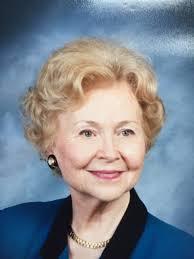 Evelyn Murphy Obituary - Houston, TX
