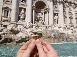 Historic Center of Rome
