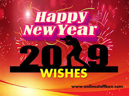 happy new year wishes new year quotes online stuff box