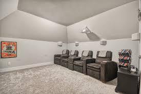 Upscale Beach House 3d Home Theater Elevator Pool Kids Room Walk To Beach Updated 2020 Tripadvisor Hilton Head Vacation Rental