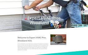 Image result for woodland hills ac repair images