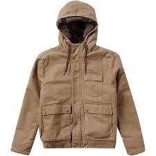 roark revival nevis jacket men s
