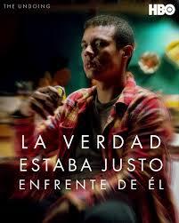 HBO Latinoamérica - The Undoing