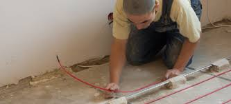 how to remove old glue from sulooring