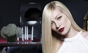 joelle hairdressing hair and beauty