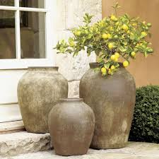 olive jars crate and barrel these