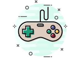 Image result for gaming 2020