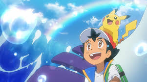 Pokemon (2019) Episode 2 Discussion - Forums - MyAnimeList.net