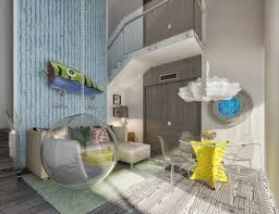10 Hotel Rooms For Kids That Will Make You The Coolest Parent Ever If You Book Them Trips And Giggles