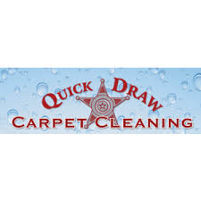 master rug cleaner dallas tx