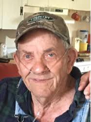 Obituary for Jerry Graham