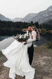 421 best wedding inspiration images