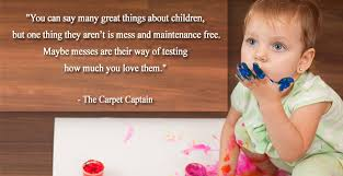 Learn About The Best Carpet For Kid S Rooms In 10 Minutes The Carpet Guys