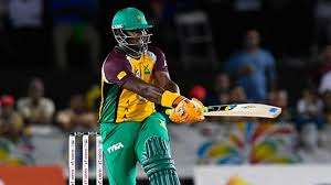 West Indies' Dwayne Smith announces retirement from international cricket -  cricket - Hindustan Times