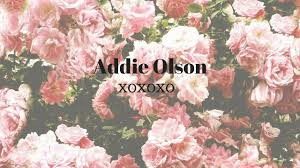 Addie Olson Live Stream - YouTube