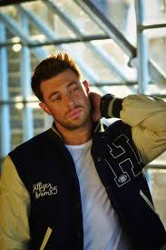 Duncan James on being a Dorset boy, Motown and why Blue can't wait ...