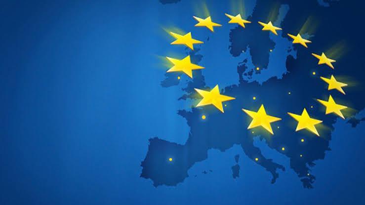 """Avrupa Birliği yolun sonunda ile ilgili görsel sonucu"""""""