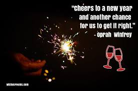 happy new year wishes messages quotes and images