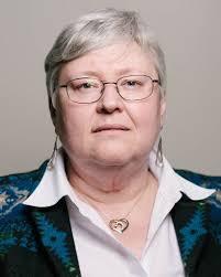 Janice Johnson | Shawnee State