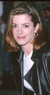 Cynthia Gibb - IMDb