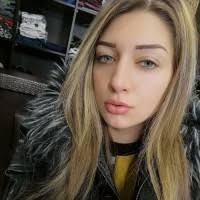 Sophia Snyder - Human Resources - BT | LinkedIn