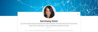"Germany's World - The ""Official"" GermanyKent.com website for the ..."