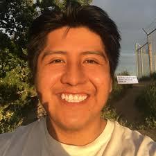 Abel Lopez (@abel_op) | TikTok