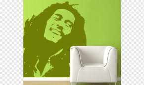 Bob Marley Youtube Wall Decal Live One Good Thing About Music When It Hits You You Feel No Pain Pink Singer Celebrities Sticker Pink Singer Png Pngwing