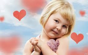صور خلفيات بنات صغار تشكيلة صور بنات صغار في غاية الجمال كلام حب