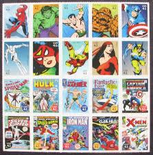 Znalezione obrazy dla zapytania: usa superbohater