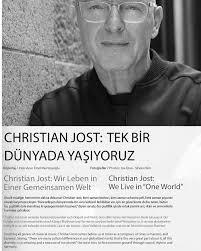 Christian Jost - Photos   Facebook