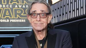 Star Wars' Actor Peter Mayhew, Who Played Chewbacca, Dead at 74 After  Suffering a Heart Attack | cbs8.com