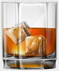 scotch whisky irish whiskey