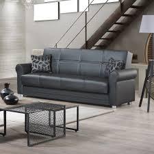 sleeper convertible sofa bed