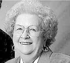 Rosetta West - Obituary