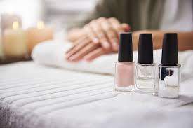 best base coats for stronger nails and