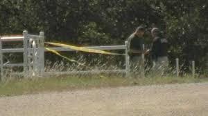 Deputies arrest 3 in Pottawatomie Co. homicide
