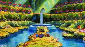 The Movie 2000 Wallpaper - Pokemon 2000 (#1499562) - HD Wallpaper &  Backgrounds Download