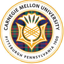 Yuvraj Agarwal, SCS::Carnegie Mellon University