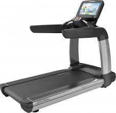 life fitness treadmill 95t discover se