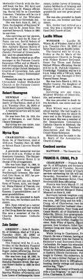 Zola F. (Duvall) Snider 2000 Obituary - Newspapers.com
